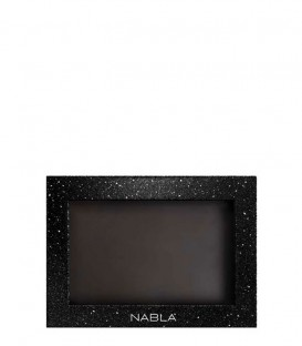 Liberty Six Palette Personalizzabile Velvet & Glitter - Nabla