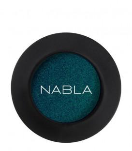 Ombretto Babylon - Nabla