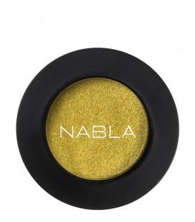 Ombretto Citron - Nabla