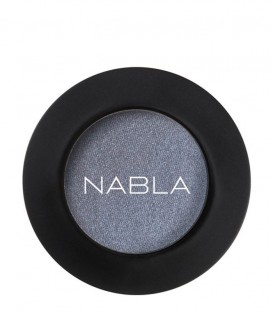 Ombretto Chatter Mark - Nabla