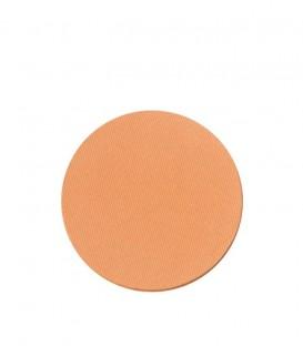 Ombretto Refill Peach Velvet