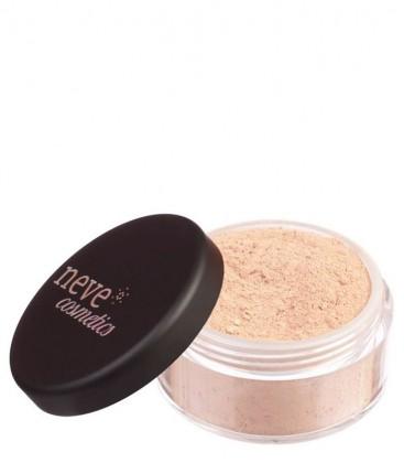 Fondotinta High Coverage Light Neutral - Neve Cosmetics