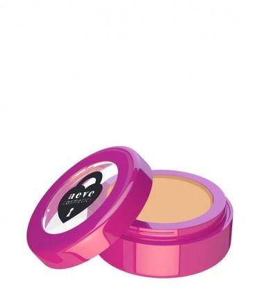 Nascondino Concealer Medium - Neve Cosmetics
