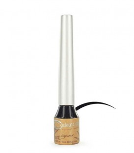 Eyeliner Nero - Couleur Caramel