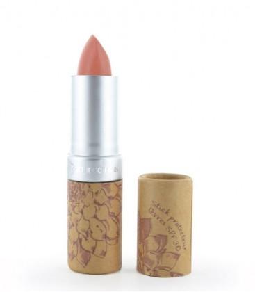 Stick Protettivo SPF 30 - Couleur Caramel
