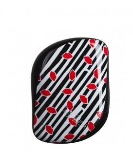 Compact Styler Lulu Guinness - Tangle Teezer