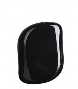 Compact Styler Rock Star Black