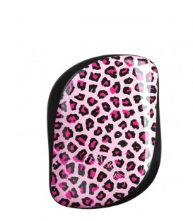 Compact Styler Pink Kitty