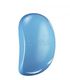 Salon Elite Blue Blush - Tangle Teezer