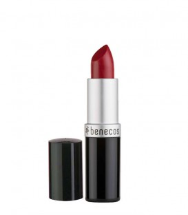 Rossetto Naturale