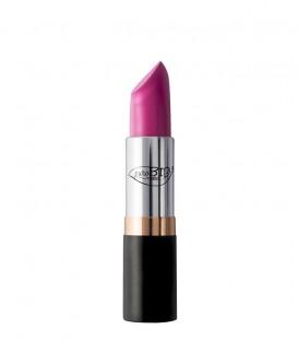 Lipstick 03 Fenicottero - PuroBio Cosmetics