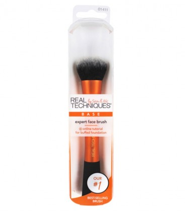 Expert Face Brush - Real Techniques