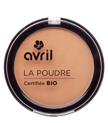 Bronzer - Avril