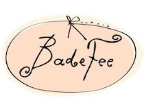 logo Badefee