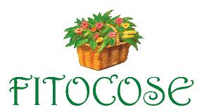logo Fitocose ecoBelli
