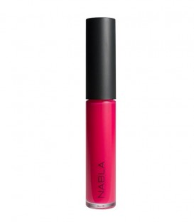 Hydrating Shine Lip Gloss - Magazine - Nabla