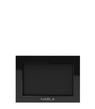 Liberty Six Palette Personalizzabile - Nabla