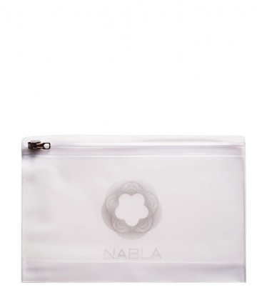 Makeup Bag - Nabla