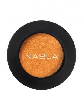 Ombretto Clementine - Nabla