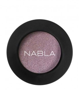 Ombretto Superposition - Nabla