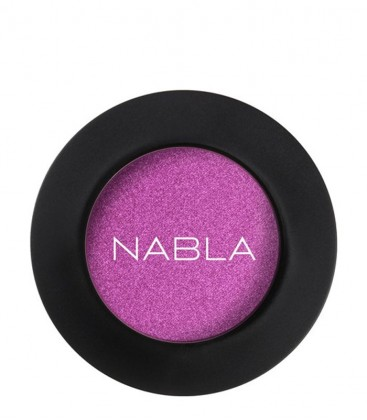 Ombretto Cattleya - Nabla