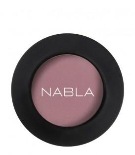 Ombretto Circle - Nabla