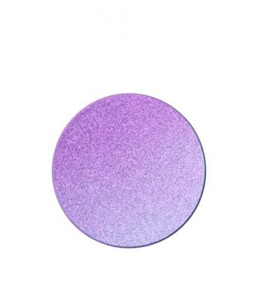 Ombretto Refill Lilac Wonder - Nabla