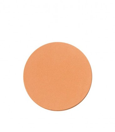 Ombretto Refill Peach Velvet - Nabla