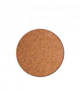 Ombretto Refill Rust