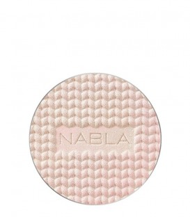 Shade & Glow  Refill - Angel