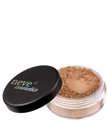 Cipria Kalahari - Neve Cosmetics