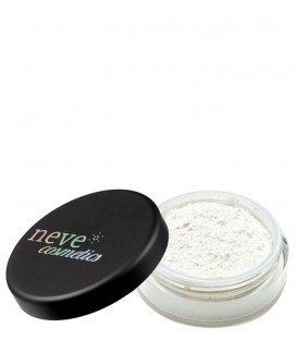 Cipria Matte - Neve Cosmetics