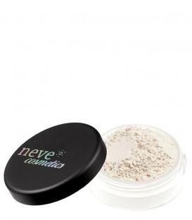 Cipria Nude - Neve Cosmetics