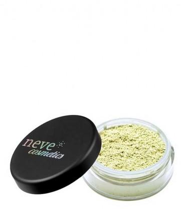 Correttore Green - Neve Cosmetics