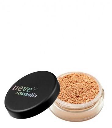 Correttore Peach - Neve Cosmetics