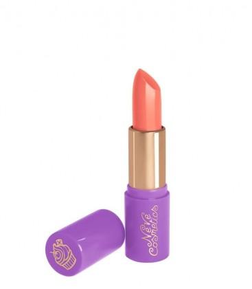 Dessert à Lèvres Peach Macaron - Neve Cosmetics