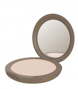 Fondotinta Flat Perfection Fair Neutral - Neve Cosmetics