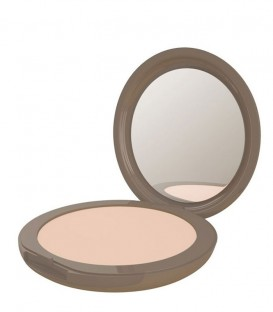 Fondotinta Flat Perfection Light Rose