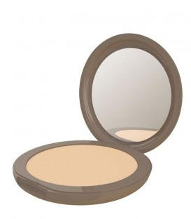 Fondotinta Flat Perfection Light Warm