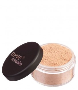 Fondotinta High Coverage Medium Neutral - Neve Cosmetics
