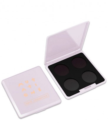 Mutations Empty Palette - Neve Cosmetics
