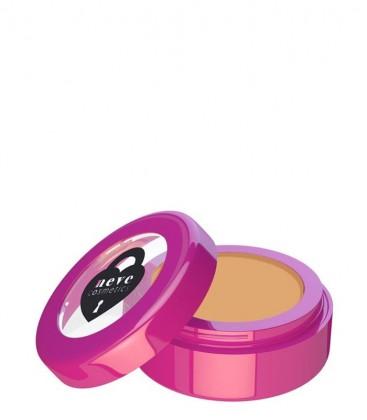 Nascondino Concealer Tan - Neve Cosmetics
