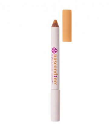 Nascondino Double Precision Concealer Tan - Neve Cosmetics