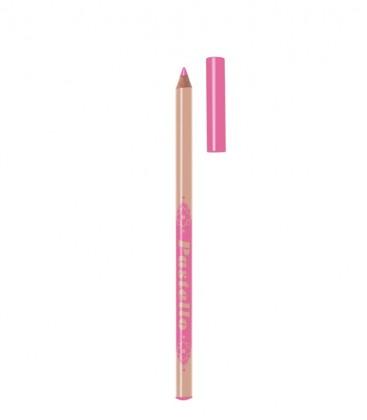 Pastello Labbra Coccinella/Pink - Neve Cosmetics