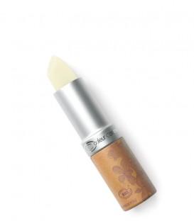Balsamo Labbra N. 229 - Ivoire Transparent - Couleur Caramel