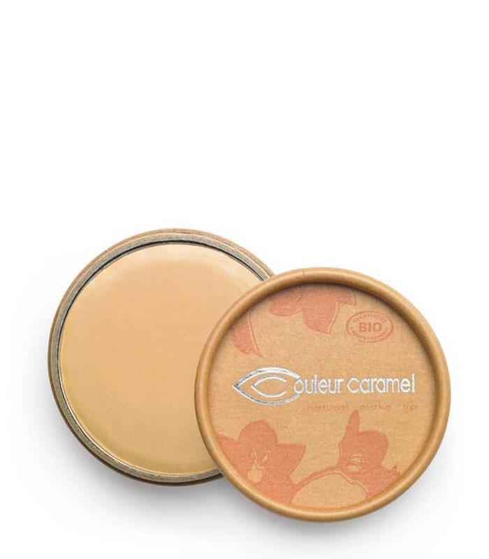 nuovi prodotti caldi Garanzia di soddisfazione al 100% attraente e resistente Correttore Anti-Occhiaie   Couleur Caramel
