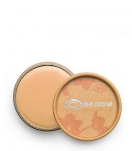 Correttore Anti-Occhiaie - Couleur Caramel