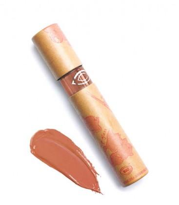 Gloss - Couleur Caramel