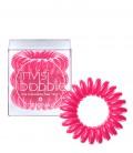 Original Candy Pink