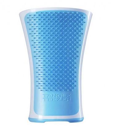 Aqua Splash Blue Lagoon - Tangle Teezer